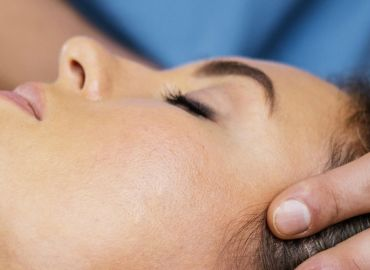 Can an Osteopath help you with headaches?